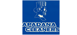 Apadana Cleaners