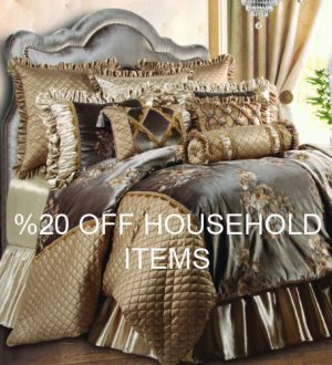 %20 HOUSEHOLD ITEMS