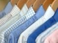 dress_shirts_small